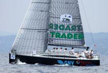 Siracusa| Venerdì 30 parte l'Ortigia Sailing Cup