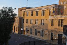 Lentini|Primo giorno di scuola, Bosco agli studenti: «Il futuro della città dipende da voi»