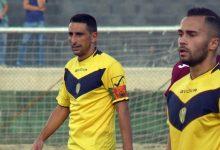 Palazzolo| Il Rosolini vince il derby