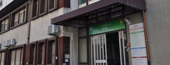 Lentini| Ex Inam, Censabella (Cgil): «La ristrutturazione non può attendere»