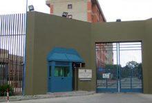 Augusta| Il Rotary organizza un corso per insegnare l'arte della caseificazione ai detenuti del carcere di Brucoli