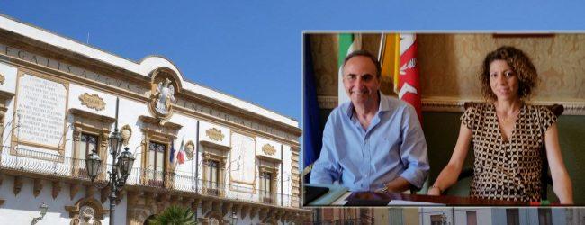 """Augusta  Il criterio dei """"2 pesi e 2 misure"""" del M5s – La nomina ad esperto dell'ex vice sindaco Pino Pisani"""