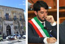 Lentini| Bilancio partecipativo: i cittadini artefici delle scelte amministrative