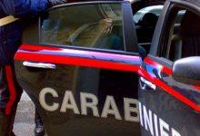 Francofonte| Arrestato un mese fa per detenzione di armi: ventunenne resta in carcere