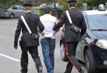 Augusta| Pregiudicato catanese arrestato per aver violato la misura di prevenzione della sorveglianza speciale
