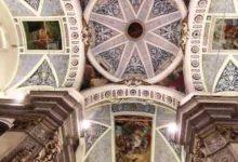 Lentini| L'ex cattedrale tornerà a risplendere. Finanziamento di 800 mila euro per ultimare il restauro