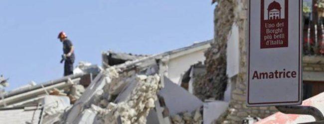 Carlentini| Terremoto Centro Italia, la città si mobilita con «L'Amatriciana del cuore»
