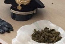Lentini| All'alt dei carabinieri accelera e rischia di investire un militare. Inseguito e catturato