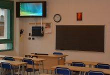 Siracusa| Più attenzione per l'edilizia scolastica
