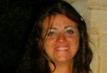 Siracusa| Io sono Eligia, io Giulia…volevamo vivere!