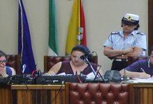 Augusta| I consiglieri comunali Canigiula, Errante e Niciforo stigmatizzano l'operato del presidente del consiglio comunale