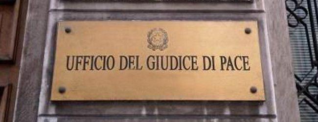 Sicilia| Riaprono in Sicilia cinque uffici del Giudice di Pace