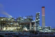 Siracusa| Zona industriale sicurezza in sospeso
