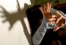 Floridia| Aggredisce la madre, arrestato