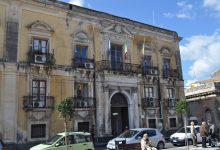 Lentini| Commissioni consiliari permanenti, eletti presidenti e vicepresidenti
