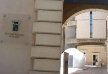 Siracusa| Libero Consorzio, inviata nota per stipendi