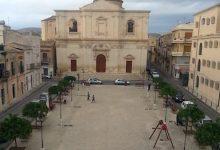 Noto| Italia Nostra vigila su rifacimento Piano Alto
