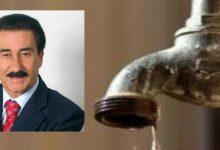 Melilli| Emergenza idrica a Villasmundo superata con appena 390 euro