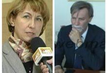 Augusta| Il ministro Graziano Del Rio rassicura: Augusta resterà  sede della Port Autority della Sicilia orientale