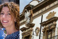 Augusta| ULTIM'ORA – Il sindaco Di Pietro licenzia l'assessore Schermi