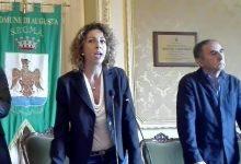 Augusta| Silurato il vice sindaco e assessore al bilancio Giuseppe Schermi – La sindaca Di Pietro come la Raggi a Roma: via facebook annuncia  il ben servito all'ex uomo forte della giunta comunale