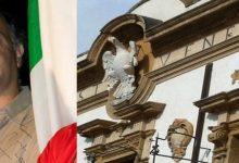 Augusta| I consiglieri di AttivaMente sul licenziamento dell'ex vice sindaco Schermi