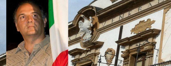 Augusta  I consiglieri di AttivaMente sul licenziamento dell'ex vice sindaco Schermi
