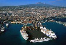 Siracusa| La Regione taglia fuori i porti siciliani