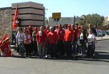 Augusta| La Filcams Cgil di Siracusa chiede l'annullamento in autotutela della gara per le pulizia di Marisicilia