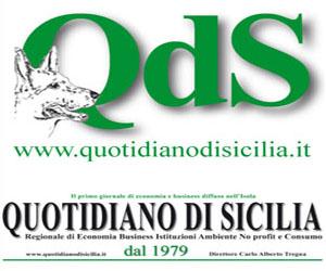 qds-300x250bis