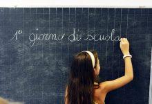 Augusta| Domani al via il nuovo anno scolastico anche per gli studenti augustani