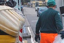Lentini| Operatori ecologici, Nardi (Fp-Cgil): «Si ritorni alle sei ore giornaliere»