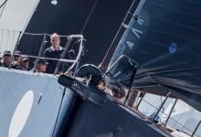 Siracusa| Ritorna l'Ortigia Sailing Cup