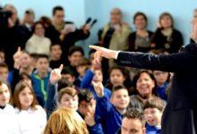 Siracusa| Scuola Raiti, dopo Renzi il degrado
