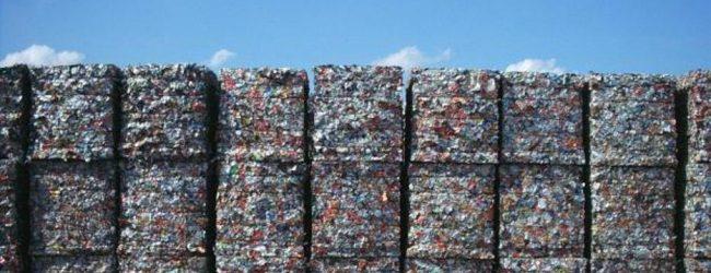 Lentini| Discarica per rifiuti speciali della Pastorino, Bosco: «Il nostro territorio non è un immondezzaio»