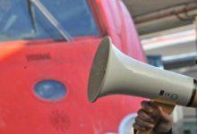 Siracusa| Ferrovie, riapertura e sciopero