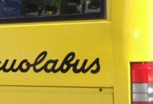 Siracusa| Riparte il trasporto scolastico
