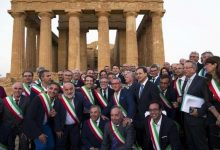 Palermo| In arrivo 200 milioni dal Patto per il Sud