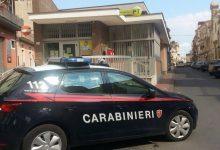 Francofonte| Rapina alle Poste, tre catanesi catturati prima della fuga