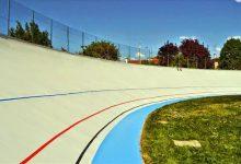 Palermo| Dalla Regione finanziamenti per impianti sportivi