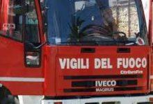 Siracusa| Caserma pompieri, si completa la progettazione