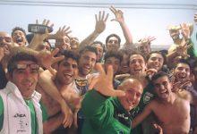 Augusta| il Megara centra la prima vittoria stagionale