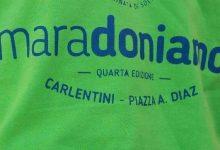 Carlentini| Maradoniamo, tre defibrillatori alle scuole della città