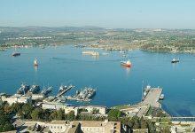 Augusta| Continua la decadenza del porto e tutti guardano altrove