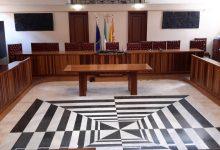 Augusta| Ancora polemiche tra maggioranza ed opposizione dopo l'incontro con la commissaria Contrafatto