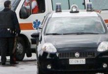 Lentini| Tragedia in via Casmene, pensionato si toglie la vita