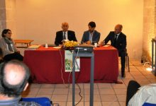 Lentini| Differenziamoci, convegno dell'Archeoclub stasera a Palazzo Beneventano