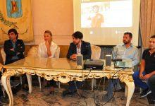 Lentini| «Ficcatelo bene in testa», parte la campagna di sensibilizzazione sull'uso del casco