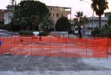 Carlentini| Contrada Santuzzi, M5s: «Quartiere abbandonato»