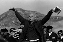 Solarino| Omaggio a Ignazio Buttitta